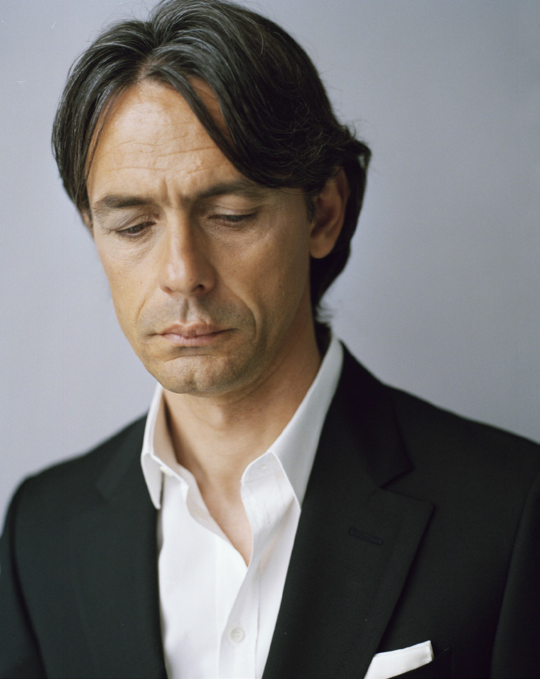 FILIPPO INZAGHI OVERVIEW-3