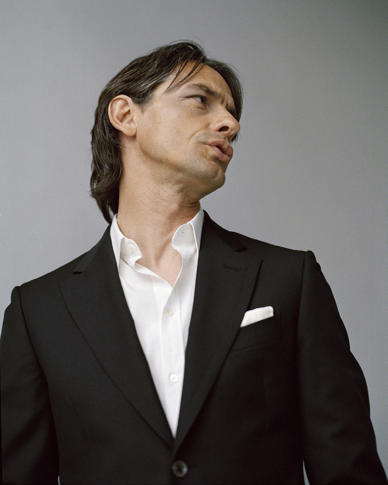 FILIPPO INZAGHI OVERVIEW-6
