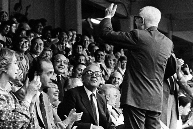 i-presidenti-della-repubblica-del-pallone