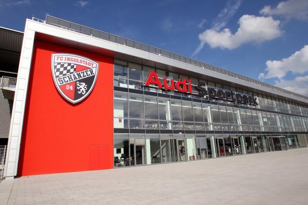 Audi-SportPark-Ingolstadt-KBUMM.DE_