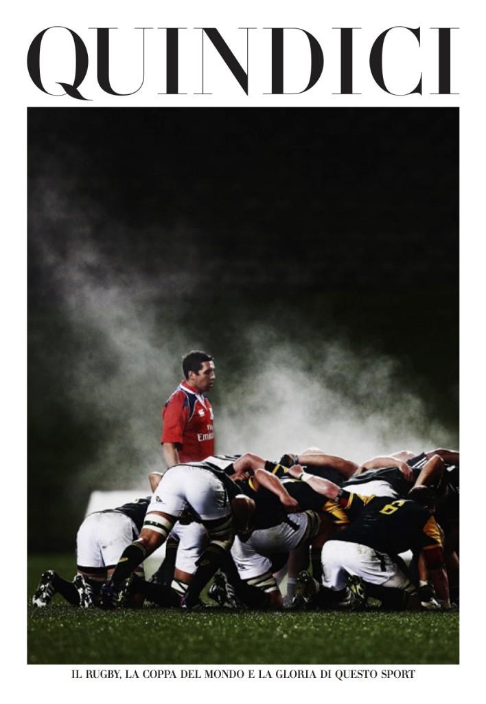 Undici-Rugby-Print-Bassa (1)