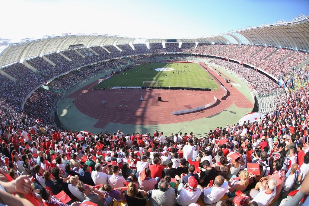 AS Bari v US Latina - Serie B Playoffs