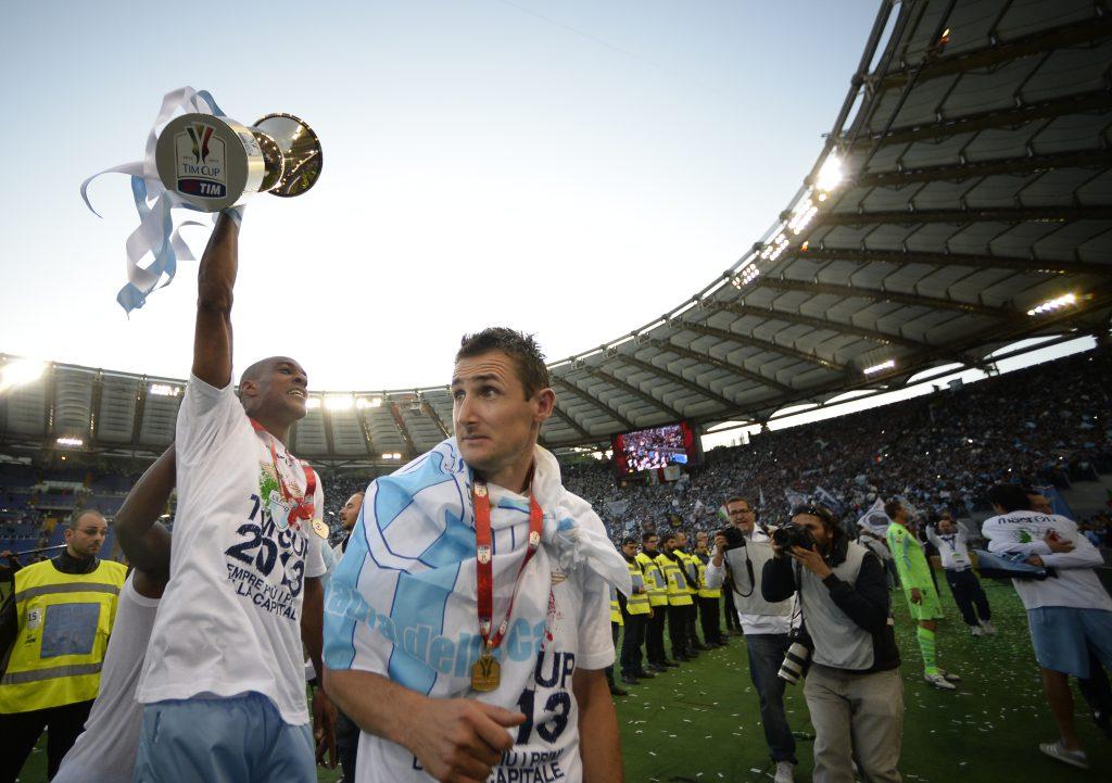 FBL-ITA-CUP-AS-ROMA-LAZIO