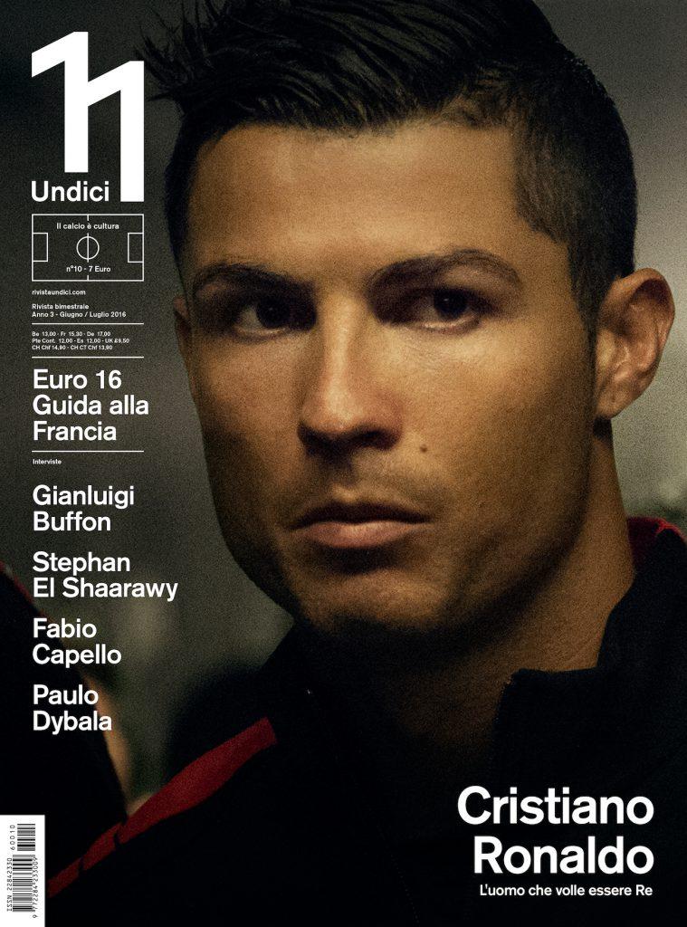 U_10_Copertine_Ronaldo