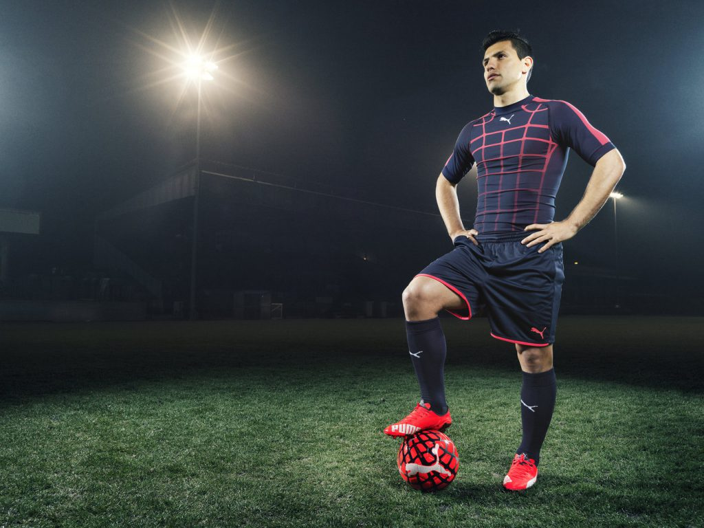 rsz_sergio-aguero-wears-the-new-puma-evospeed-sl-football-boot_4