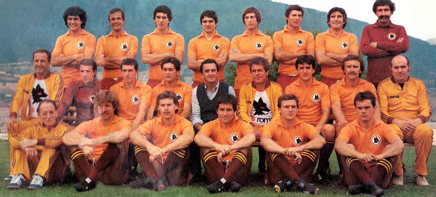 Roma-1978-79-rosa