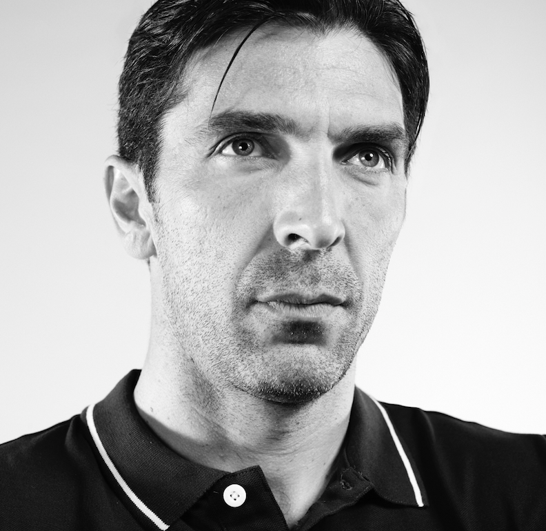 buffon-closeup