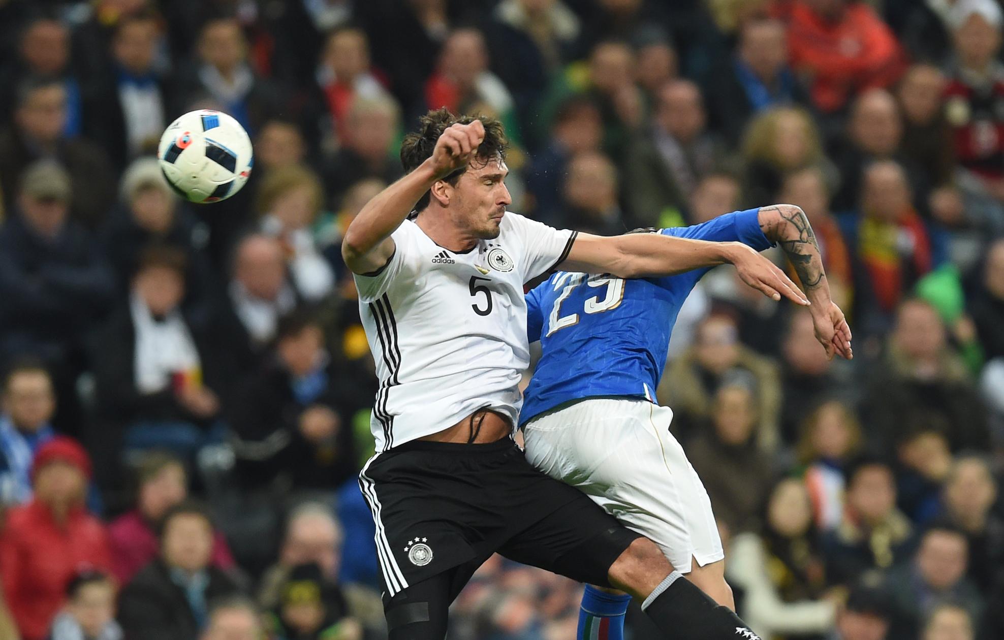 FBL-EURO-2016-FRIENDLY-GER-ITA