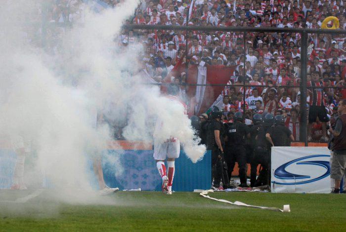 FBL-ARGENTINA-COLON-UNION