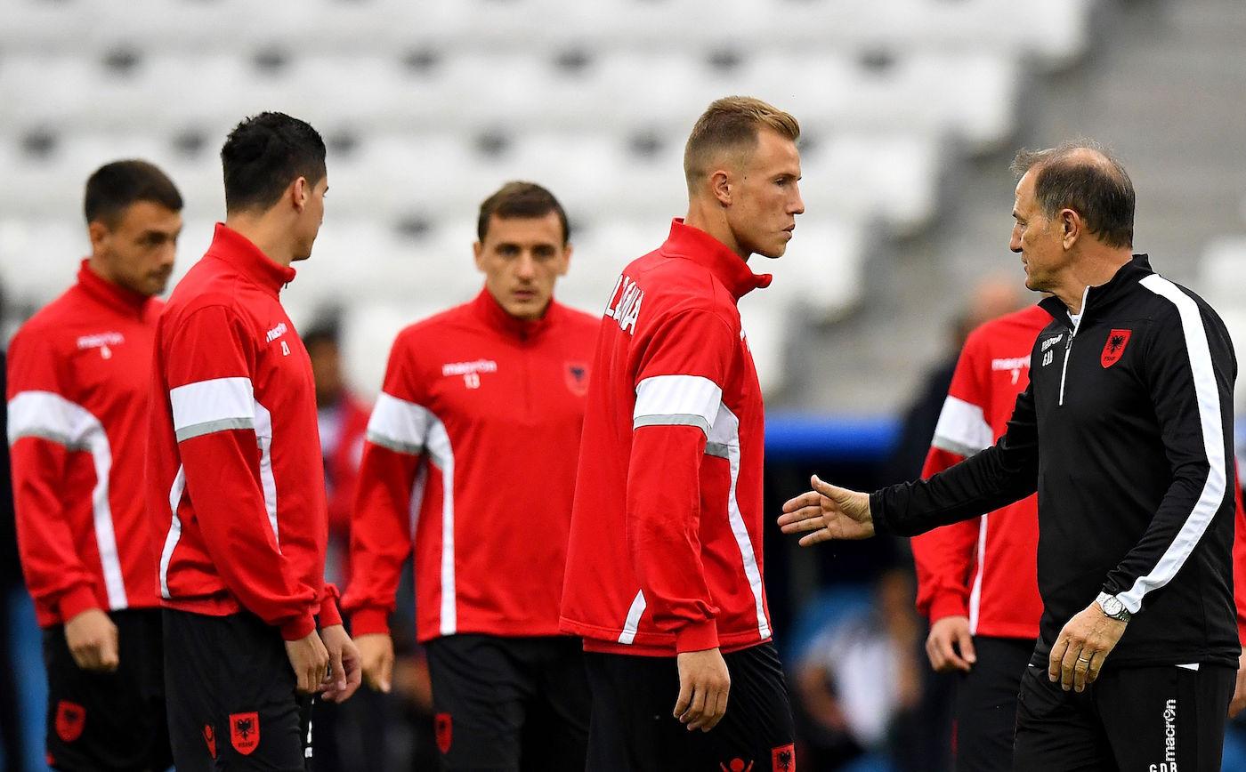 FBL-EURO-2016-ALB-TRAINING