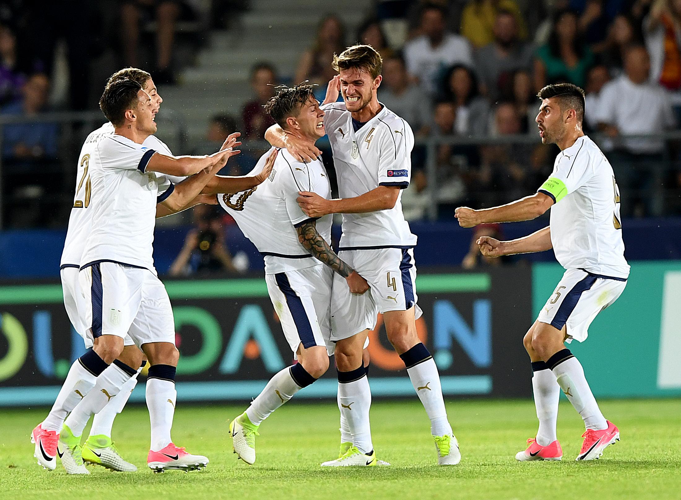 FBL-EURO-2017-U21-ESP-ITA