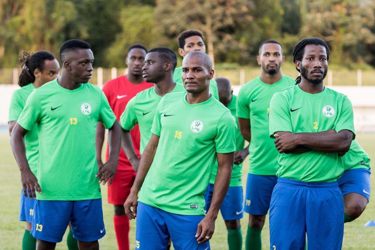 FBL-GUY-FRA-CONCACAF
