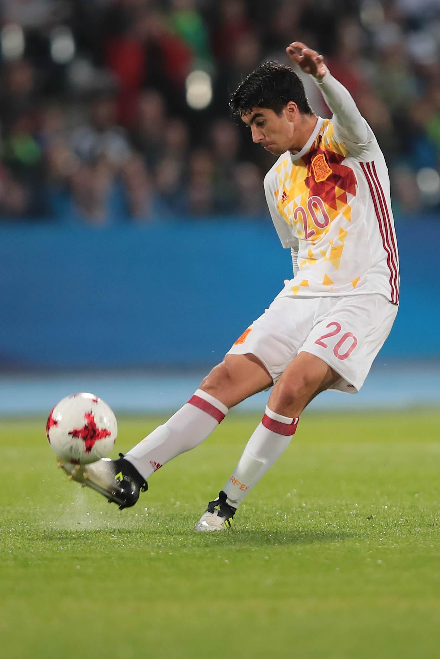 FBL-EURO-2017-U21-SRB-ESP