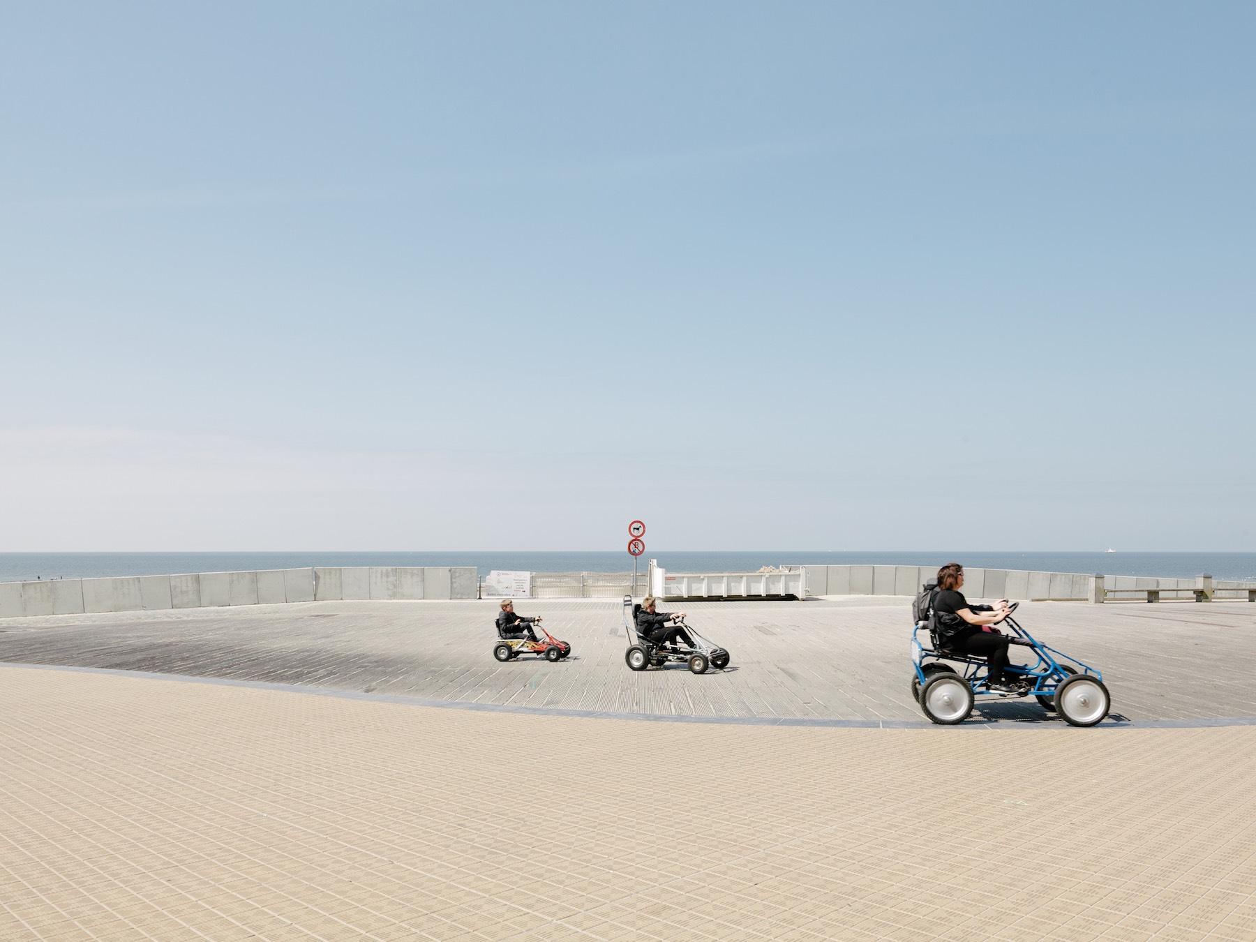 11_Ostende_15