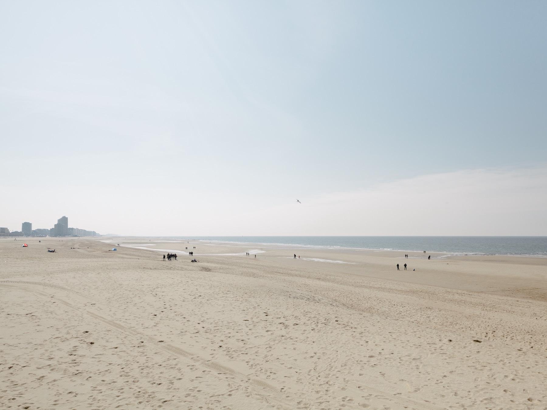 11_Ostende_16